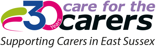 Care for the Carers Homepage