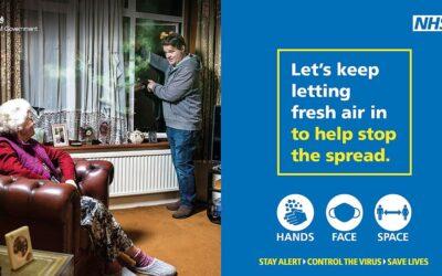 Coronavirus FAQs, help and advice for carers