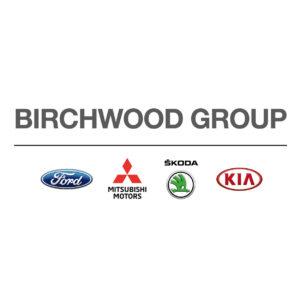 Birchwood Group logo