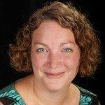 Sara Geater, CFTC Trustee