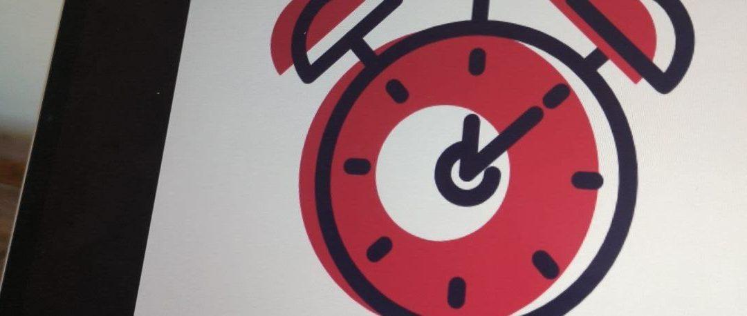 Make some 'me' time with Carers O'Clock