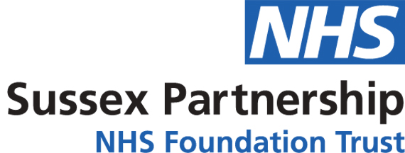 NHS Sussex partnership