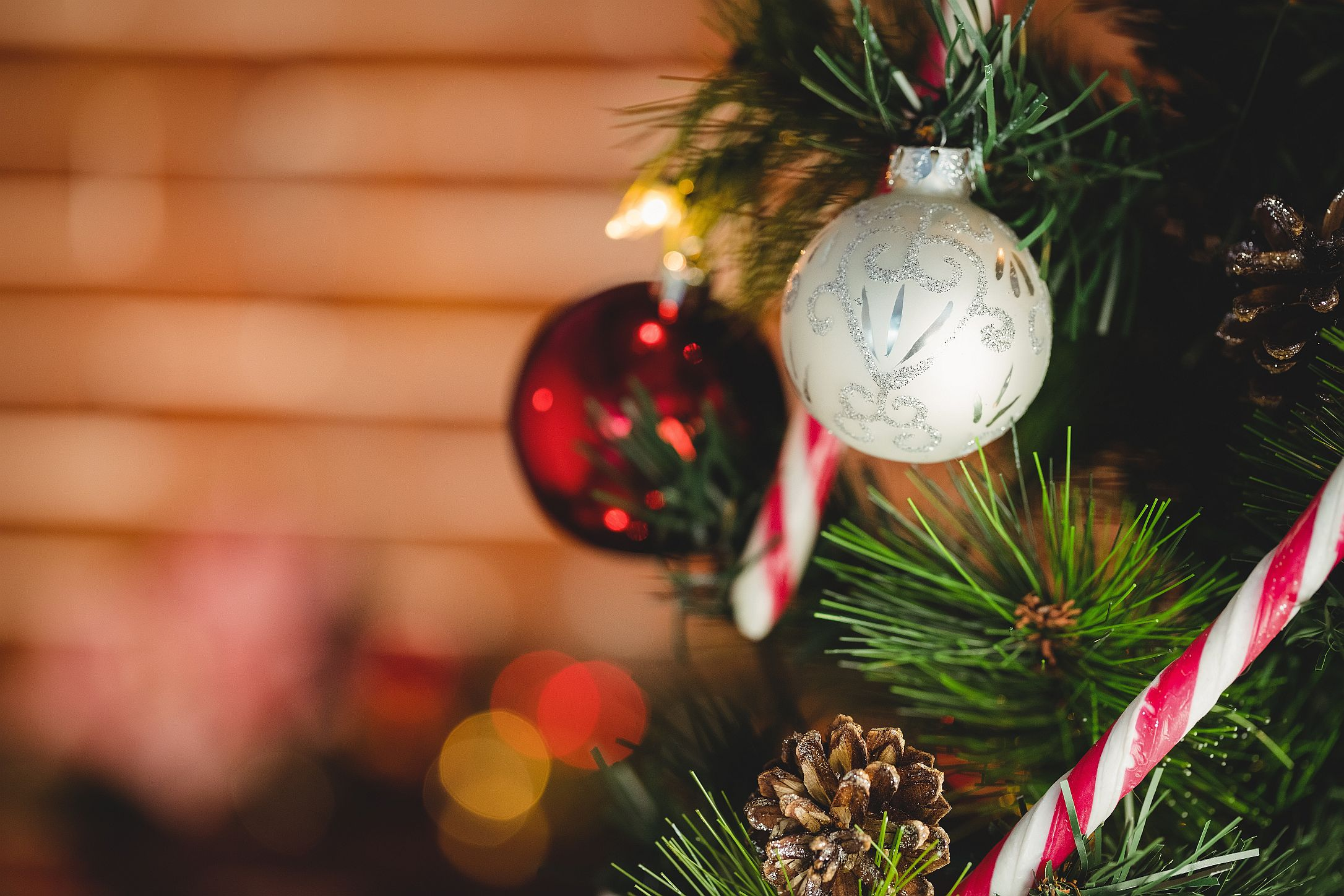 Christmas carers support