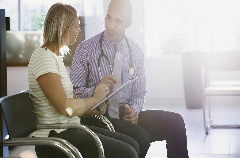 Additional support for unpaid carers at Hastings GP practices