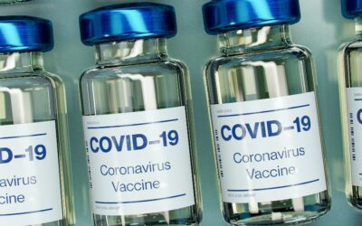 COVID-19 Vaccine FAQs for Carers in Sussex