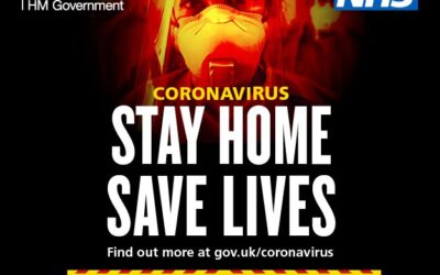 Coronavirus latest information from Care for the Carers