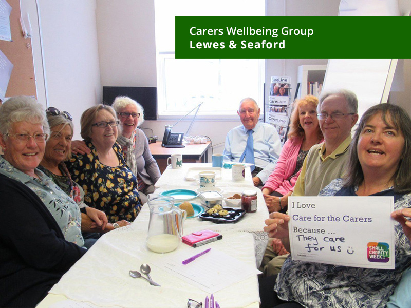 wellbeing--carers-groups-lewes-seaford